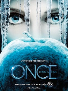 once-upon-a-time-frozen-poster